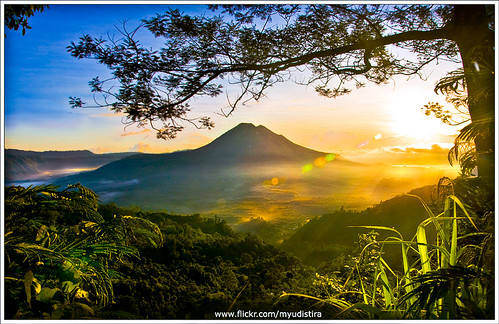 Hope Your Day is Always Beautiful | by Bali Freelance Photographer