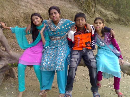 bangla school girl xxx photos