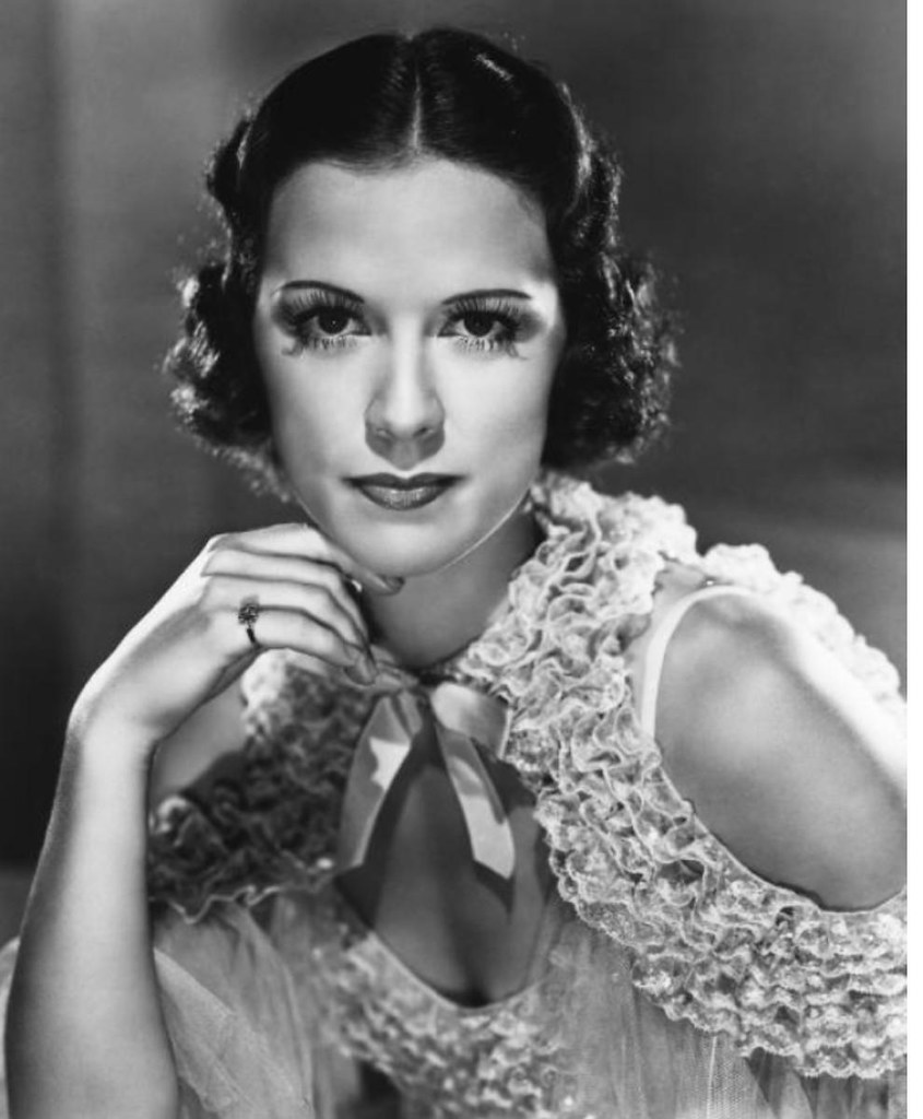 picture Eleanor Powell