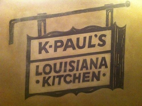 Paul S Kitchen Oadby Afternoon Tea