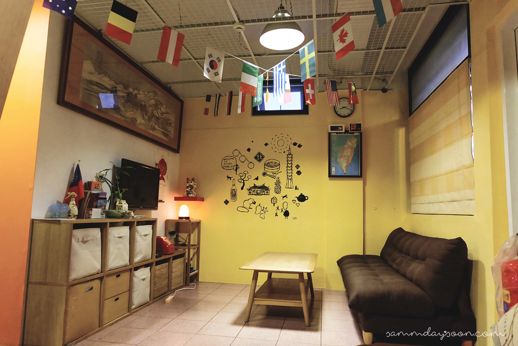 taipei-family-hostel-lobby