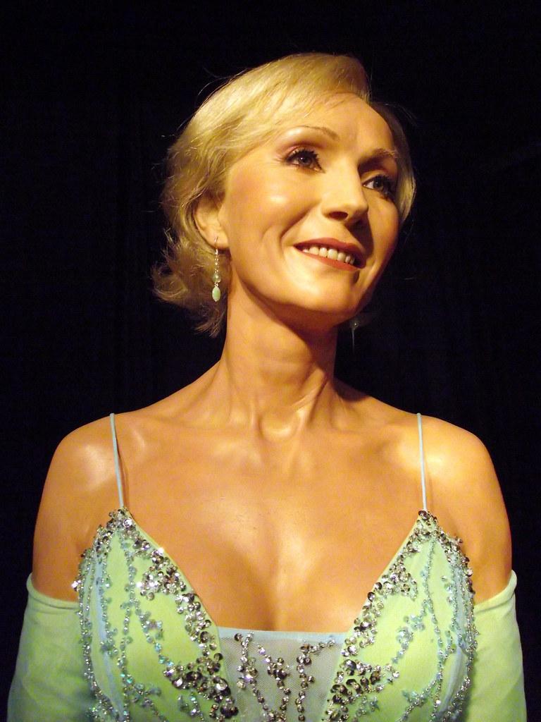 Helena Vondrackova nudes (88 photos), Ass, Bikini, Boobs, butt 2020