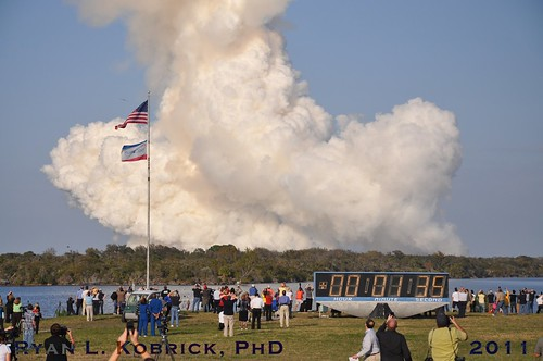 06_STS133_Launch_DSC_0420 | by RyInSpace