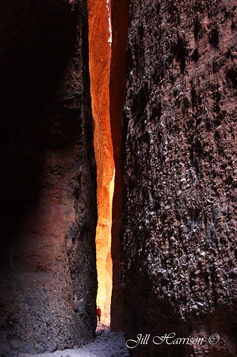 Purnululu-Echidna-Chasm-09 | by Life Images by Jill