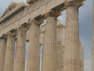 Greece-Athens (7) | by Kensington Tours
