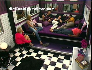 BB13-C4-7-7-2011-10_02_01.jpg | by onlinebigbrother.com