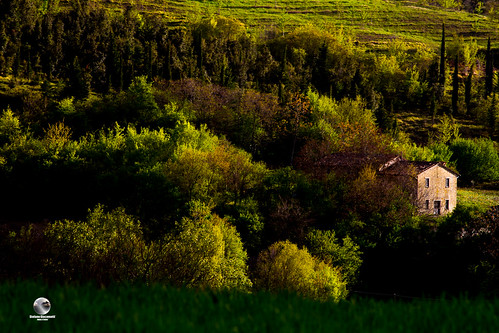 UMBRIA THE GREEN HEART | by STEFANO GIACOMETTI PHOTOGRAPHY