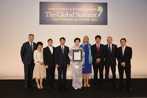 WTTC Global Summit 084 | by World Travel & Tourism Council