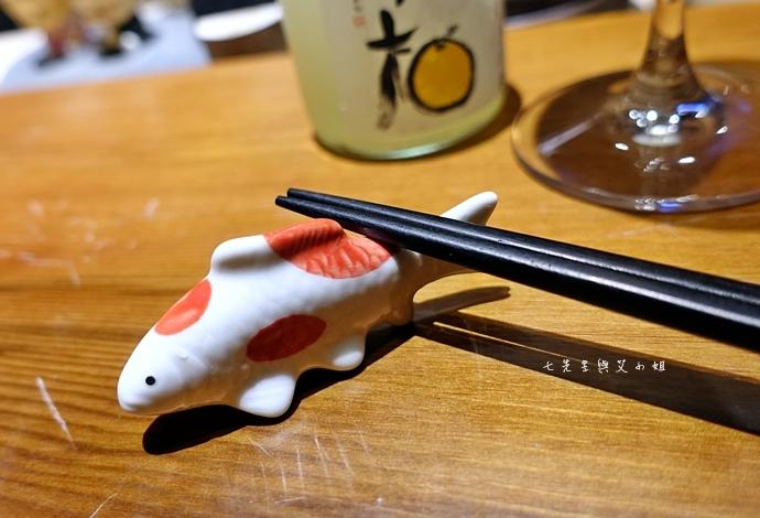 8 觀醬手壽司 新莊日本料理