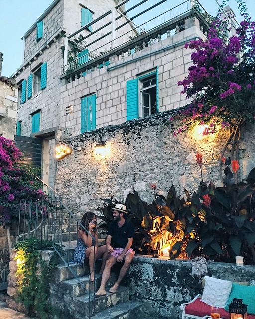 _ilcarritzi_croatia_vis_lola_restaurant_