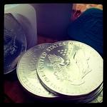 1 Bitcoin To Us Dollar