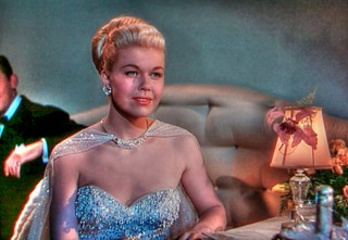 Movie Star Doris Day…My Dream is Still You | by Walker Dukes