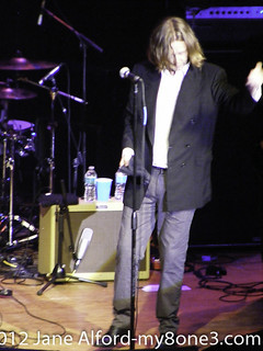 John Waite-Tampa (118 of 127) | by YWH NETWORK