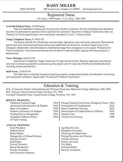 Registered nurse resume templates getresumetemplatefo3 flickr registered nurse resume templates by jobresume registered nurse resume templates by jobresume maxwellsz