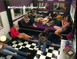 BB13-C4-7-7-2011-10_13_01.jpg | by onlinebigbrother.com