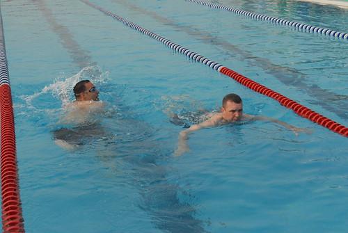 Swimsuit Sara Humphreys nude (92 photos) Ass, Facebook, braless