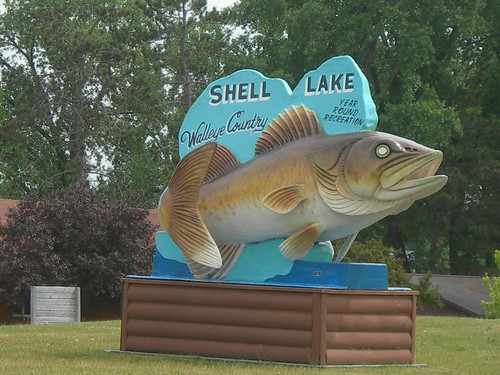 shell lake online dating Washburn county clerk of court 10 4th ave shell lake wi 54871 reviews (715) 468-4677 website menu & reservations make reservations order online tickets.