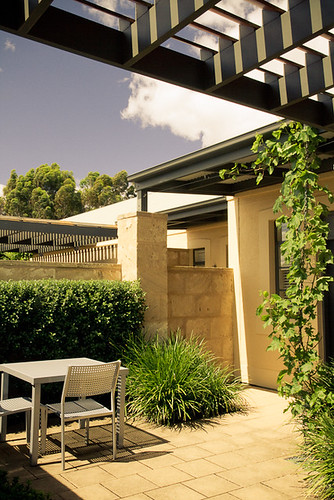 The Louise, Barossa Valley | by Kate Dyer (Urban Safari)