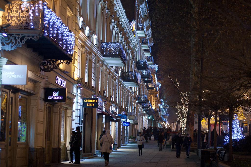 rustaveli avenue-ის სურათის შედეგი