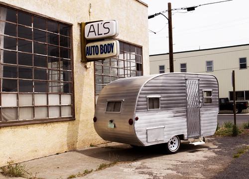 Burns Auto Group Nj Used Cars
