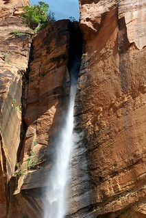 Zion | by julesberry2001