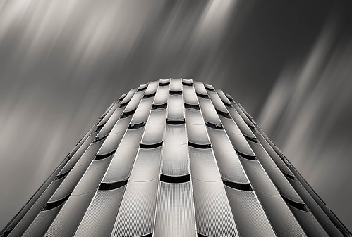 Tower of Babylon | by twan-k5
