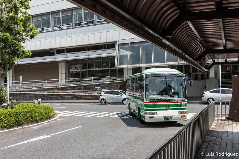 Iwakuni-Kintaikyo-9