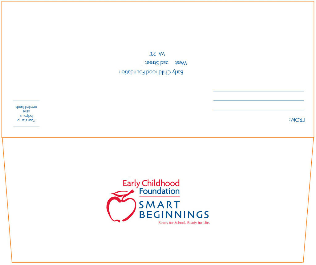 Donation Envelopes | Flickr