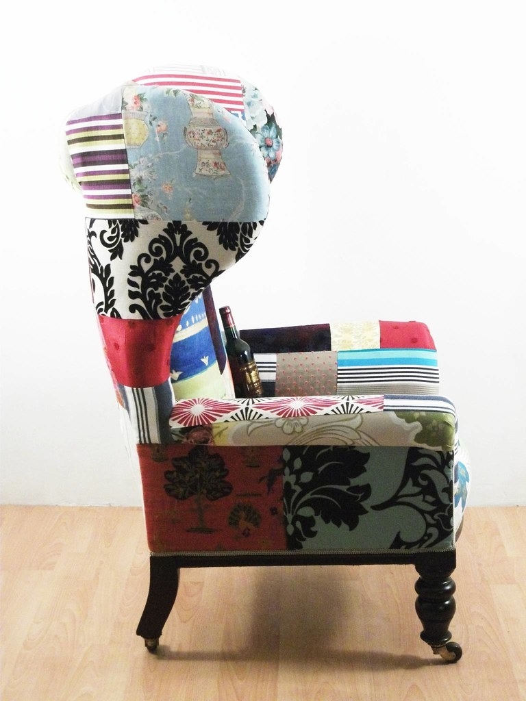 Admirable Kelly Swallow Flickr Theyellowbook Wood Chair Design Ideas Theyellowbookinfo