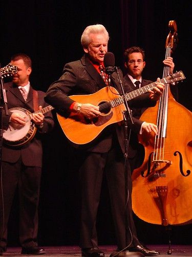 145 | by delmccouryband