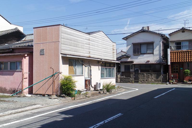 20161009_1