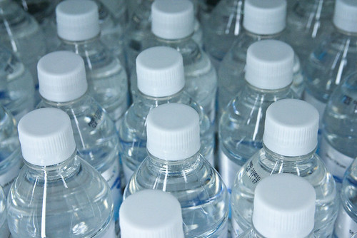 Bottled Water Macros December 02, 20106 | by stevendepolo