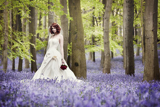 Bridal Photography | by Tobias Key