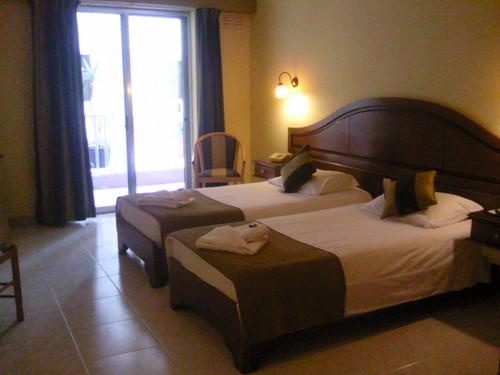 Soreda Hotel Malta Strand