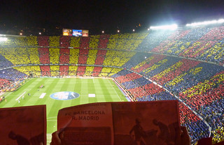 2010-11-29_Clasico07 | by Ungry Young Man