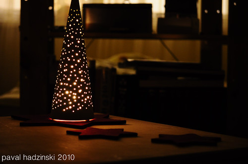 home sweet home | 5. december. Christmas Time at Home | by paval hadzinski