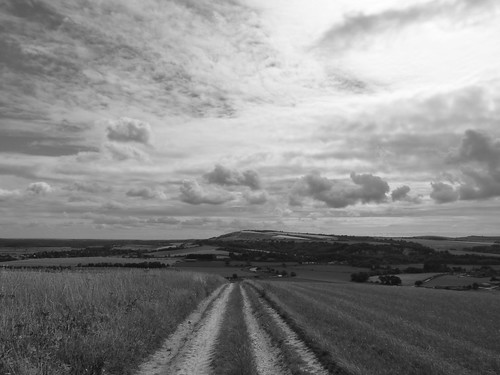 Southdowns Way | by Garry1968
