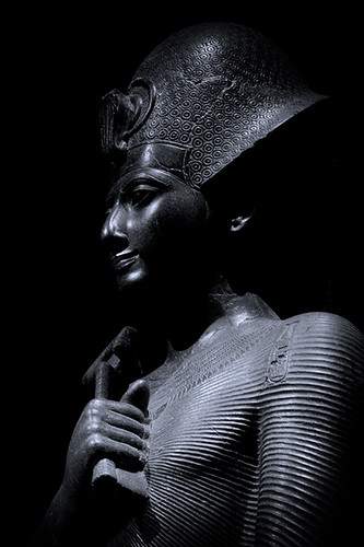 Ramesses II | by a galaxy far, far away...