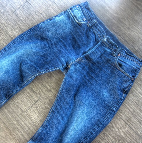 my jeans on OCT 01, 2016 (2)