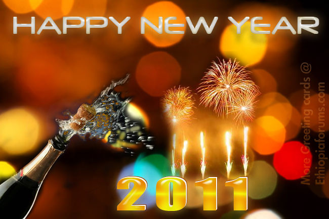 New year 11 more greeting cards at ethiopiaforumsethi flickr new year 11 by ocean1oc m4hsunfo