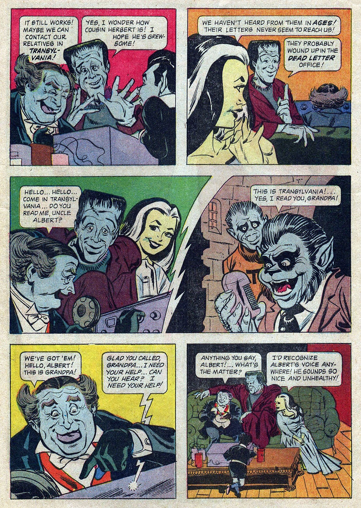munsters10_04