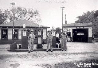 Filling Station | by Kimberly-Little Chute Public Library