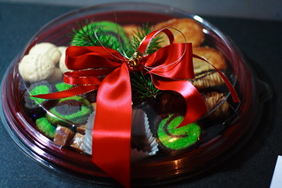 Christmas cookies 201000033 | by Tandoori