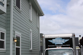 Mobile Home Movers In Central Illinois