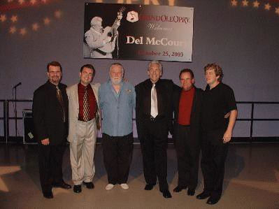 25-1025 | by delmccouryband