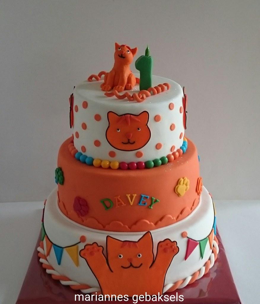 Top dikkiedik #taart #cake #gebaksels #mariannesgebaksels #fr… | Flickr @XA11