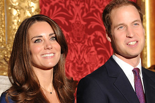 10-kate-and-william-smile-for-the-camera | by Royal-News