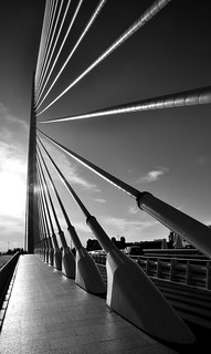 Valencia Domokos P Lfai Flickr