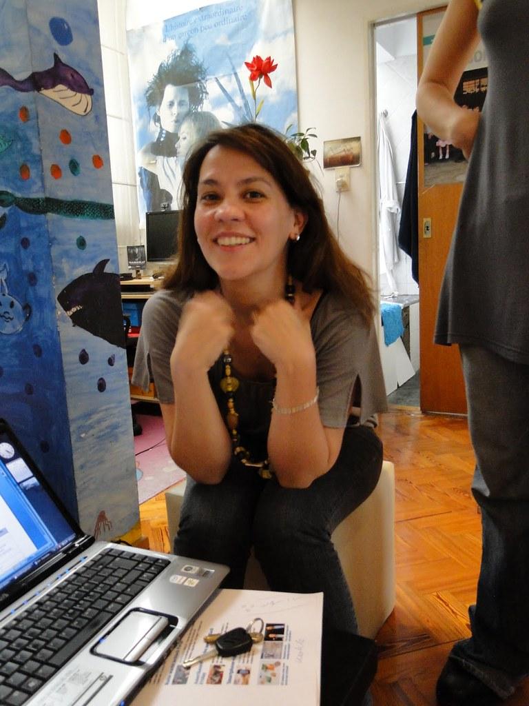 Lorena ponce Nude Photos 43