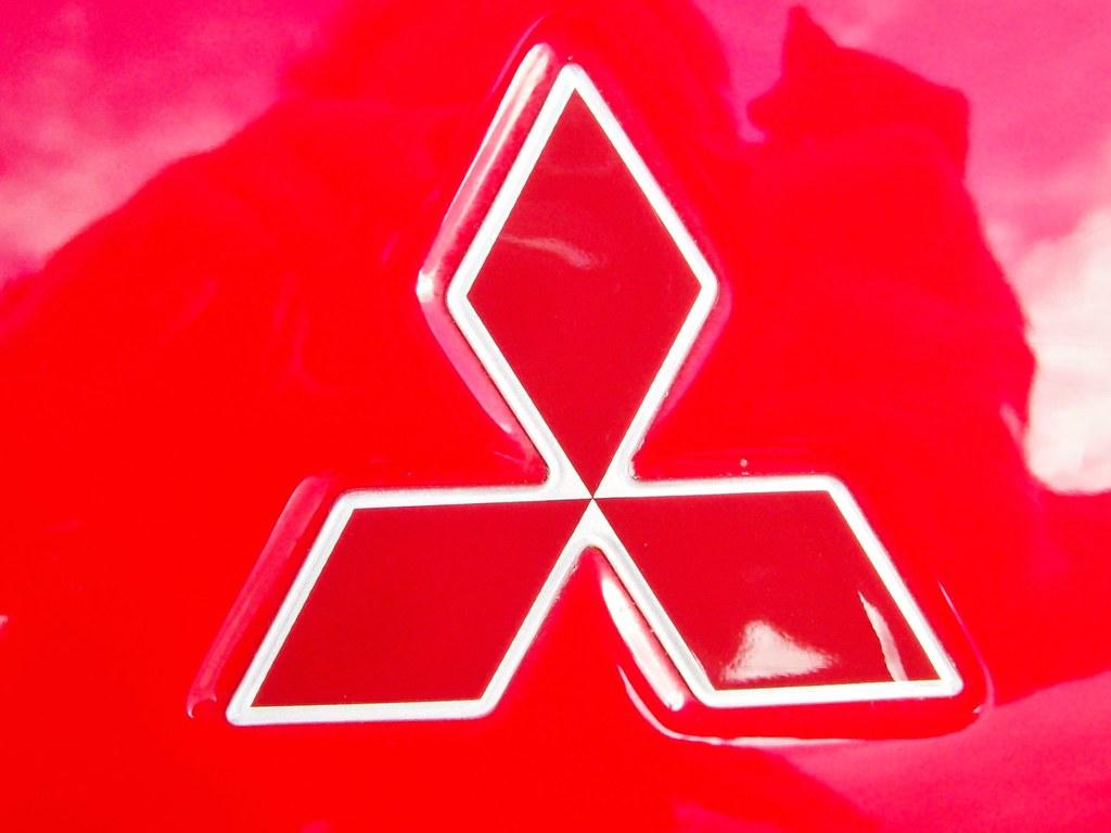 90 mitsubishi motors badge mitsubishi motors mitsubishi se flickr 90 mitsubishi motors badge by robertknight16 buycottarizona Gallery
